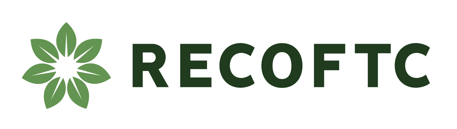 RECOFTC E-learning Home Page